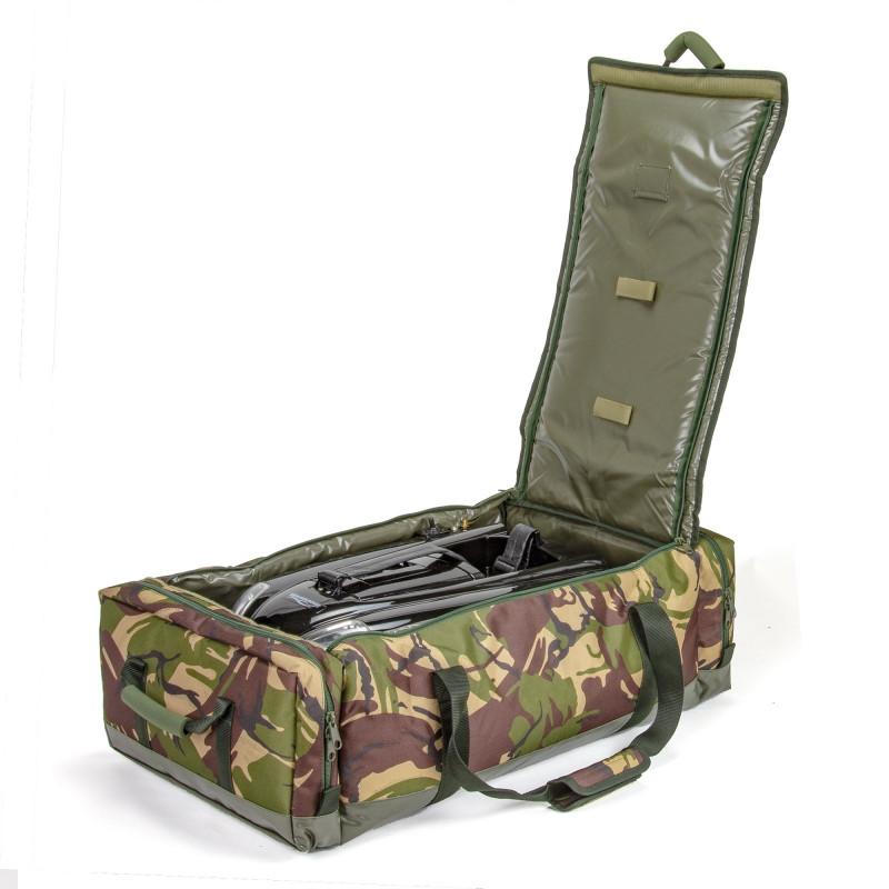 Saber Dpm Medium Bait Boat Bag